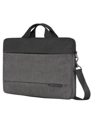 Eos 2 shoulder bag - 15 Asus 90XB01DN-BBA000 4718017800303 90XB01DN-BBA000