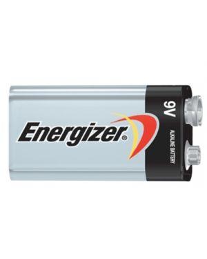 BATTERIA ENERGIZER TRANSISTOR ALCALINA BL.1 PZ. 7002055