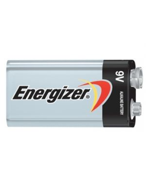 Batteria energizer transistor alcalina bl.1 pz ENERGIZER 7002055 7638900095883 7002055 by Energizer
