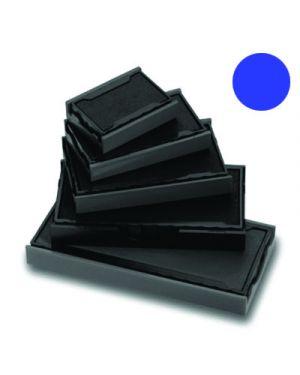 Tamponcino trodat printy 6/4916 blu 72682