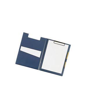 Portablocco personal pb30 doppio blu FAVORIT 100460189 8006779348741 100460189