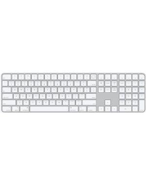 Magic keyboard t.id numkey-ita Apple MK2C3T/A 194252543887 MK2C3T/A