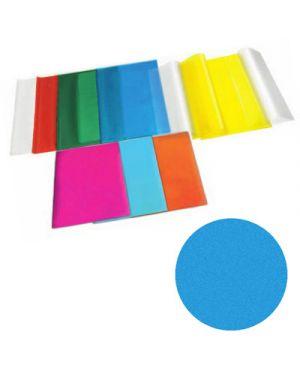 Coprimaxi finglass ppl c - alette pz.20 blu RI.PLAST 26714803 8004428548238 26714803