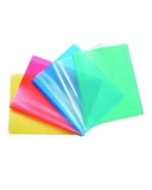 Coprimaxi emy silk pz.25 verde RI.PLAST 31715364 8004428551245 31715364