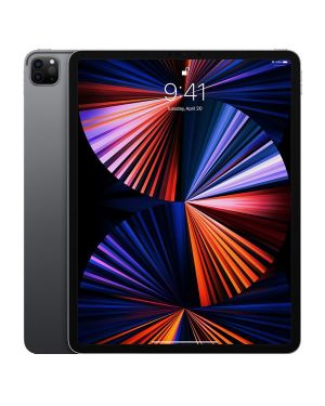 Ipadpro12.9wfcl128gry Apple MHR43TY/A 194252211724 MHR43TY/A