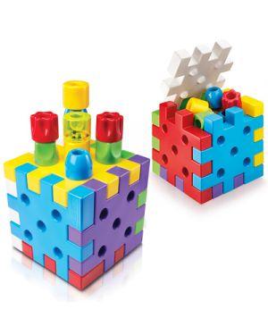 Prime costruzioni qubo&#39 QUERCETTI 4045 8007905040454 4045 by No