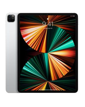 Ipadpro12.9wfcl128slv Apple MHR53TY/A 194252212011 MHR53TY/A