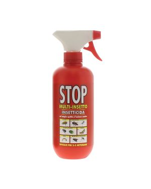 Stop multi insetto no gas ml.375 115597