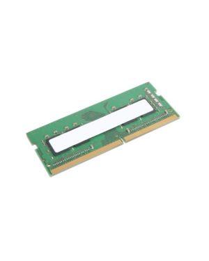 8gb ddr4 3200mhz sodimm Lenovo 4X71D09532 195890234045 4X71D09532