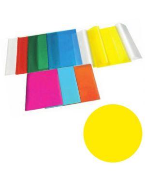 Coprimaxi finglass ppl c - alette pz.20 giallo RI.PLAST 26714805 8004428548252 26714805