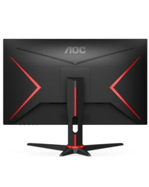 23 8 monitor aoc gaming ips fhd AOC 24G2AE/BK 4038986148252 24G2AE/BK