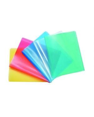 Coprimaxi emy silk pz.25 blu RI.PLAST 31715363 8004428551238 31715363