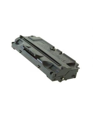 Toner compatibile samsung sf5100 - ml1250 - 1010 - 1020 - 1210 SAMSUNG 4605151 8032605929570 4605151
