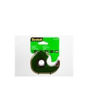 Scotch magic 810 dispenser h127 - H 127 15720