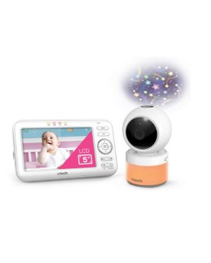 Vm5463 video baby monitor pane tilt Vitech VM5463 4897027123852 VM5463