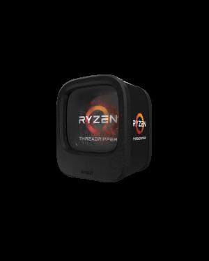 Ryzen threadripper 1900x 4.0ghz Amd YD190XA8AEWOF 730143309042 YD190XA8AEWOF by Amd