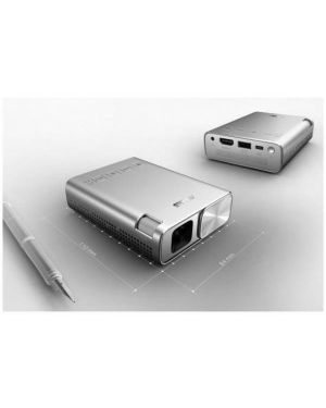 E1 vp led wvga 150 lumens Asus 90LJ0080-B00520 4712900316674 90LJ0080-B00520 by Asustek - Displays