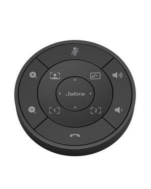 Jabra panacast 50 remote black Jabra 8220-209 5706991023794 8220-209