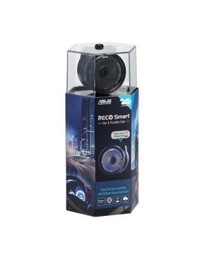 Reco cam smart - Reco smart 90YU00J2-B01EA0 by Asustek - Multimedia