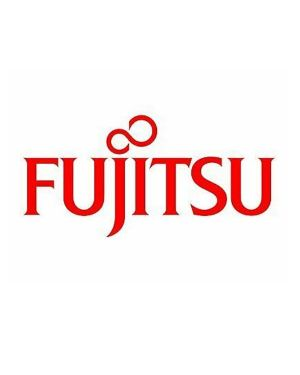 Cooler kit for 2nd cpu Fujitsu S26361-F4051-L821 4059595452783 S26361-F4051-L821