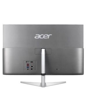 C24-1650 Acer DQ.BFSET.002AC2 4710886292579 DQ.BFSET.002AC2