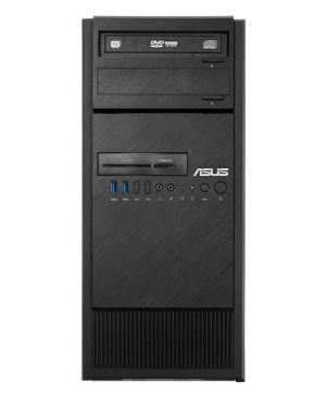 Esc300 g4-860 e3-1220 v6 ASUSTEK - WORKSTATION 90SF0031-M00860 4712900862942 90SF0031-M00860 by No
