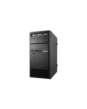 ESC300 G4-860 E3-1220 V6 90SF0031-M00860