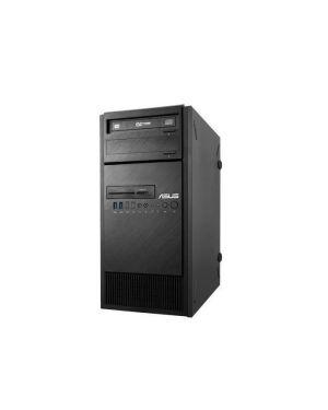 Esc300 - i5 - 8gb - 1t - 1060 - win10pro Asus 90SF0031-M00700 4712900839890 90SF0031-M00700
