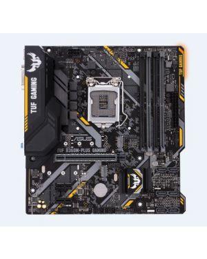 Tuf b360m-plus gaming s1151v2 ASUSTEK COMPUTER 90MB0WN0-M0EAY0 4712900992502 90MB0WN0-M0EAY0 by Asustek Computer