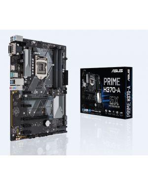 Prime h370-a Asus 90MB0XN0-M0EAY0 4712900960129 90MB0XN0-M0EAY0 by Asustek Computer