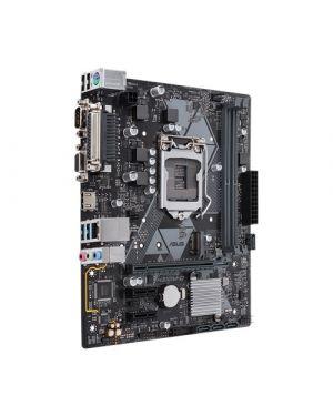 PRIME H310M-D S1151V2 H310 MATX 90MB0X60-M0EAY0