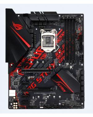 Rog strix b360-h gaming Asus 90MB0WM0-M0EAY0 4712900975918 90MB0WM0-M0EAY0 by Asustek Computer