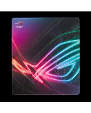 Nc03-rog strix edge Asus 90MP00T0-B0UA00 4712900759310 90MP00T0-B0UA00 by Asustek - Multimedia