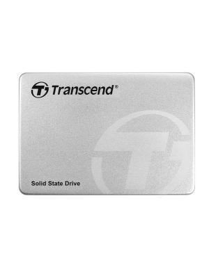 Ssd 220s 2.5in sata 6gb - s 240gb TRANSCEND - SSD TS240GSSD220S 760557835608 TS240GSSD220S by No
