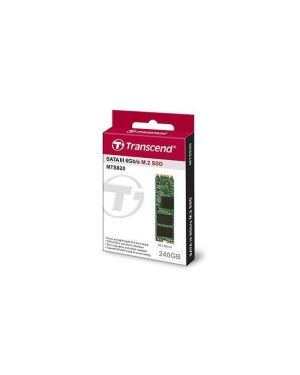 820s sata m.2 ssd 120gb TRANSCEND - SSD TS120GMTS820S 760557839941 TS120GMTS820S by No