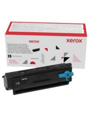 Toner nero alta capacita  per b310 Xerox 006R04377 95205068689 006R04377