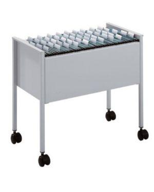 Carrello cart.sospese economy 80 Durable 3097-10 4005546987880 3097-10