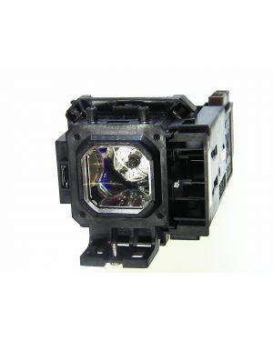 V7 replacement lamp 200w vt85lp V7 - LAMPS VPL1161-1E 4038489021373 VPL1161-1E by V7 - Lamps