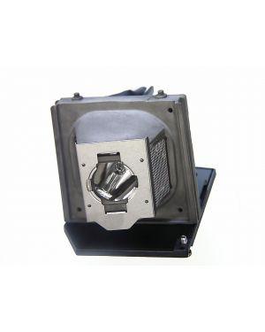 Lamp. videoproiet. 725-10089 V7 - LAMPS VPL1329-1E 4038489021472 VPL1329-1E by V7 - Lamps
