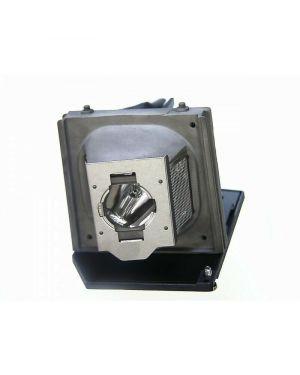 LAMP. VIDEOPROIET. 725-10089 VPL1329-1E by V7 - Lamps