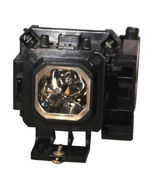 Lamp. videoproiet. np05lp V7 - LAMPS VPL1734-1E 4038489021991 VPL1734-1E by V7 - Lamps
