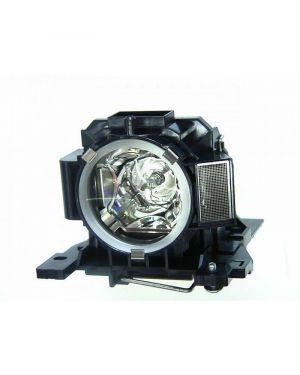 LAMP. VIDEOPROIET. DT00891 VPL1789-1E by V7 - Lamps