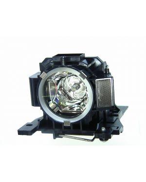 Lamp. videoproiet. dt00891 V7 - LAMPS VPL1789-1E 4038489022233 VPL1789-1E by V7 - Lamps