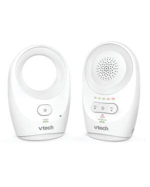 Dm111 baby monitor digitale Vitech DM1111 4897027123814 DM1111