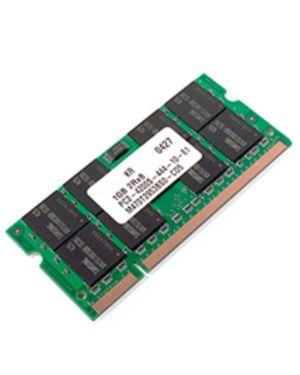 Ddr4-3200 8gb mem module Toshiba Dynabook PS0098NA1M8G 4974019984827 PS0098NA1M8G