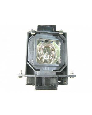 Lamp. videoproiet. et-lac100 V7 - LAMPS VPL2345-1E 662919082586 VPL2345-1E by V7 - Lamps