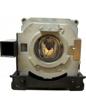 Lamp. videoproiet. elplp34 V7 - LAMPS VPL1072-1E 662919059670 VPL1072-1E by V7 - Lamps