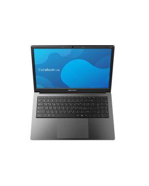 Corebook lite 15.6 4 128 winp Microtech CBL15A/128W2 8054117430269 CBL15A/128W2
