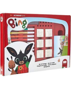 Valigiotto - bing Multiprint 49871B 8009233049871 49871B