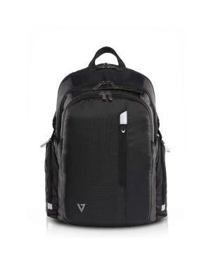Zaino elite per laptop e tablet V7 - BAGS CBPX1-9E 662919090857 CBPX1-9E by V7 - Bags